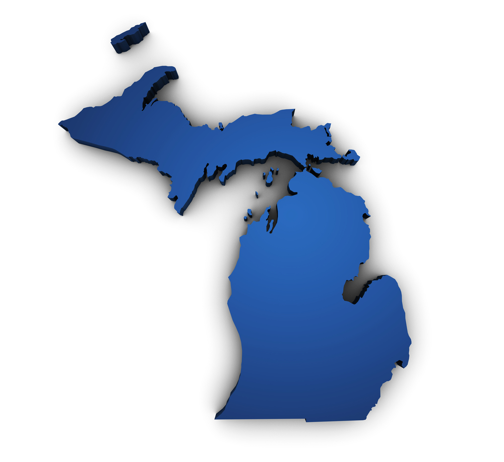 Michigan Real Estate Continuing Education